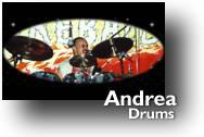 Andrea